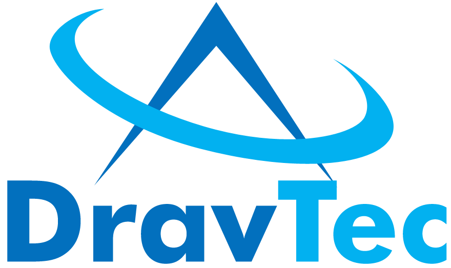 DravTec Ireland
